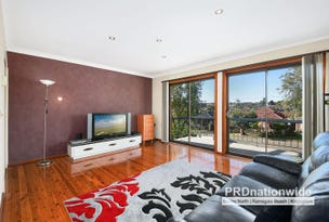 121 Stoddart Street, Roselands, NSW 2196