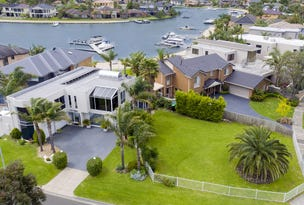 1 Coral Island Court, Patterson Lakes, Vic 3197