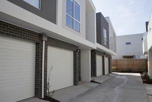 5/1-5 Highett Grove, Highett, Vic 3190