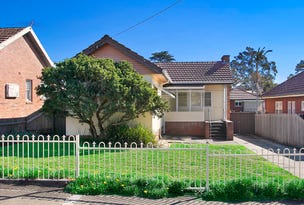 86 Fourth Ave, Berala, NSW 2141
