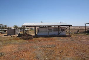 Lot 706 Harlequin Road, Andamooka, SA 5722