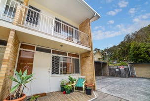 5/802 Pacific Parade, Currumbin, Qld 4223
