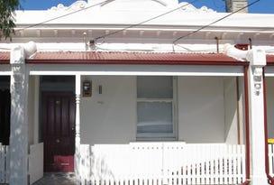 81 Station Street, Port Melbourne, Vic 3207