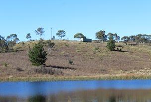 2206 Charley's Forest Road, Wog Wog, NSW 2622