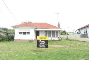 3 Carabeen Street, Cabramatta, NSW 2166