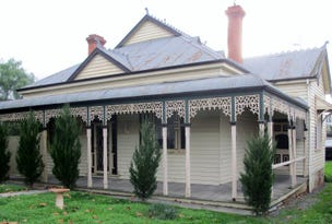 310 High Street, Golden Square, Vic 3555