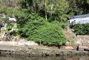 Lot 14, Silverwater Estate, Berowra Waters, NSW 2082