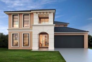 Lot 2 Phar Lap Place, Wagga Wagga, NSW 2650