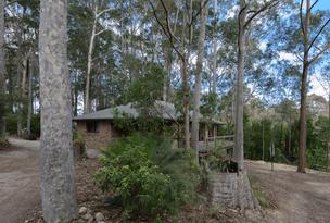 1 Eurobodalla Road, Bodalla, NSW 2545