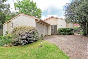 3 Dove Street, Mount Austin, NSW 2650