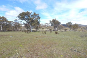 Lot 53 Nimmo Rd, Eucumbene, NSW 2628