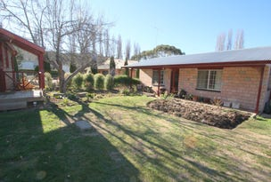 8 LAMBIE STREET, Cooma, NSW 2630