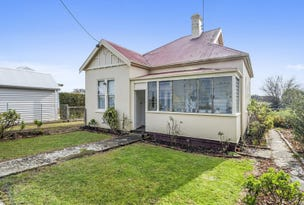 30 Hopetoun Street, Camperdown, Vic 3260