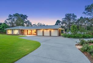 58 Wavehill Avenue, Windsor Downs, NSW 2756