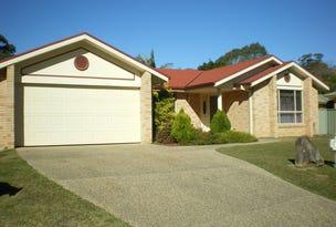 17 PELICAN COURT, West Haven, NSW 2443