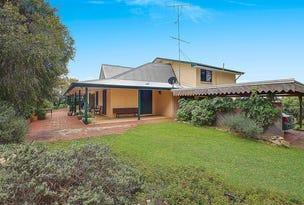 5942 Gundaroo Road, Gunning, NSW 2581