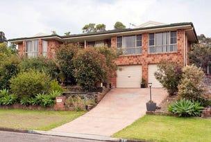 16 killawarra Drive, Taree, NSW 2430