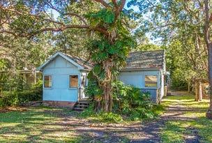 98 Diamond Road, Pearl Beach, NSW 2256