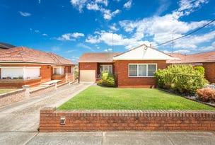 26  Nockolds Avenue, Punchbowl, NSW 2196