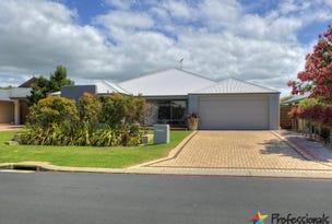 8 Kooljak Road, Abbey, WA 6280