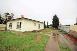 36 Winterbourne St, Elizabeth Vale, SA 5112