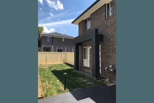 5/56 Brisbane St, Oxley Park, NSW 2760