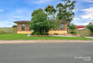 39 Ivy Street, Huntfield Heights, SA 5163