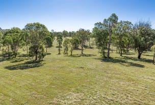 Lot 1 Cnr .Perseverance Dam Road/ Orchard, Crows Nest, Qld 4355