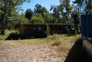 Lot 13 Waterpark Creek Road, Byfield, Qld 4703