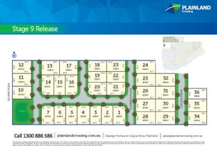 Clarence Place, Plainland, Qld 4341