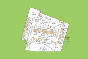 Lot 39 Catalina Court, Ballarat East, Vic 3350