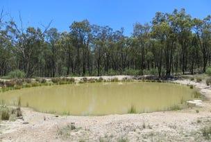 LIFESTYLE/STARTER BLOCK, Rocky Creek, NSW 2371