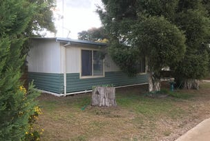 40 Thule Street, Barham, NSW 2732