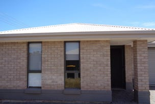 17D  Brown Street, Whyalla Norrie, SA 5608