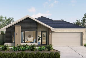 Lot 23, Scanlan Drive, (Wyuna Drive ), Elliminyt, Vic 3250
