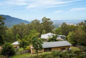 766 Yankees Gap Rd, Bemboka, NSW 2550