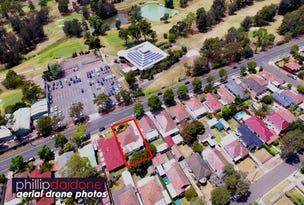 176 Nottinghill Road, Berala, NSW 2141