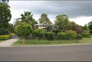 46 Angel Avenue, Murgon, Qld 4605