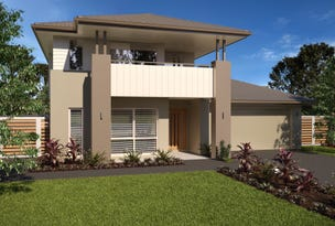 Lot 426A James Riley Drive - Mulgoa Rise, Glenmore Park, NSW 2745