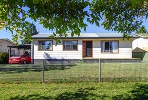14 Rowan Ave, Uralla, NSW 2358