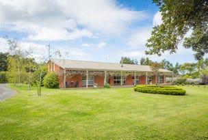 449 Wilton's Road, Allansford, Vic 3277