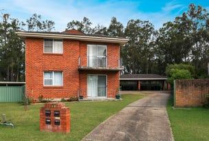 2/21 Blackett Close, East Maitland, NSW 2323