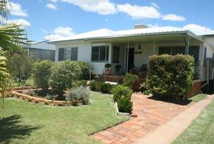 10 William Morris Avenue, Narrabri, NSW 2390