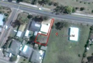 53a Greenock Road, Nuriootpa, SA 5355