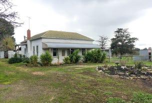 1333 Rokewood-Skipton Road, Mannibadar, Vic 3360
