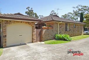 7/19-21 Victoria Road, Macquarie Fields, NSW 2564