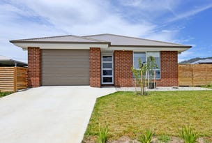 16 Gateway Drive, New Norfolk, Tas 7140