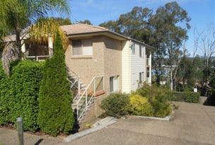 10/8 Lord Place, North Batemans Bay, NSW 2536
