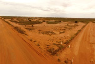 Lot 5235 Twelve Mile Creek Road, South Hedland, WA 6722