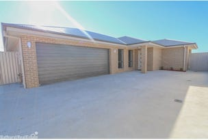 17a Cox Lane, Eglinton, NSW 2795